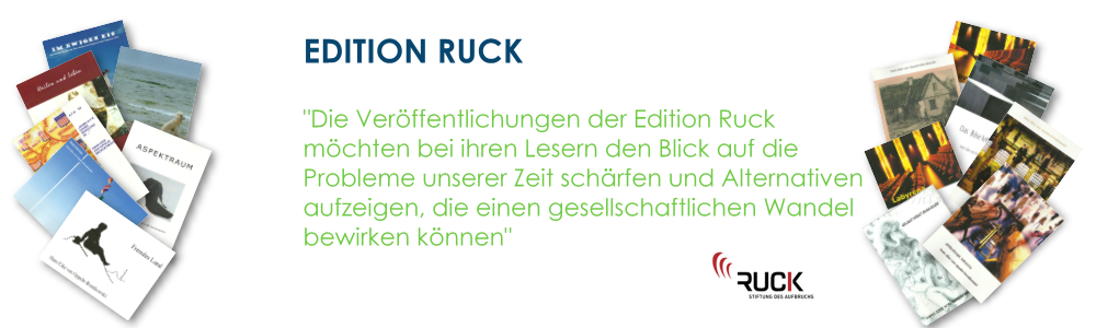 Edition Ruck